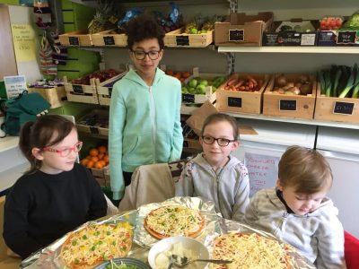 cookery-workshop